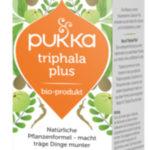 triphala plusEntgiften